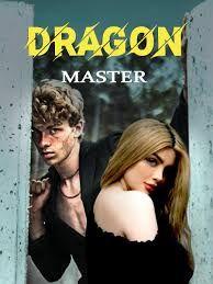 DRAGON_MASTER