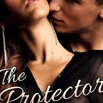 The Protector Chinese Novel co- Post Fri/May/2021 01:13:20