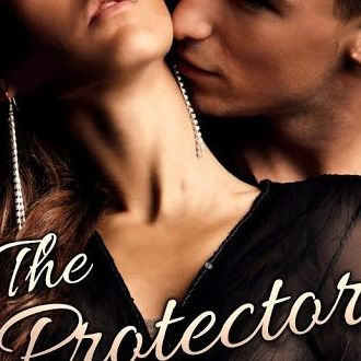 The Protector Chinese Novel co- Post Fri/May/2021 01:38:29